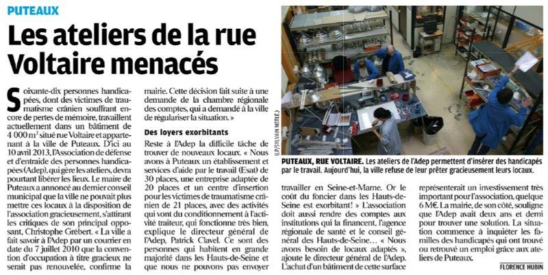 Parisien11-09-12