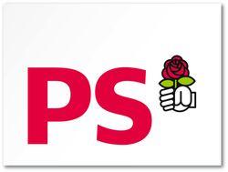 PS_Logo