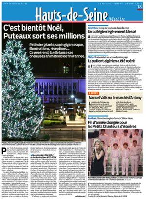 PARISIEN1ERDECEMBRE2012