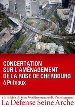 Concertation_0