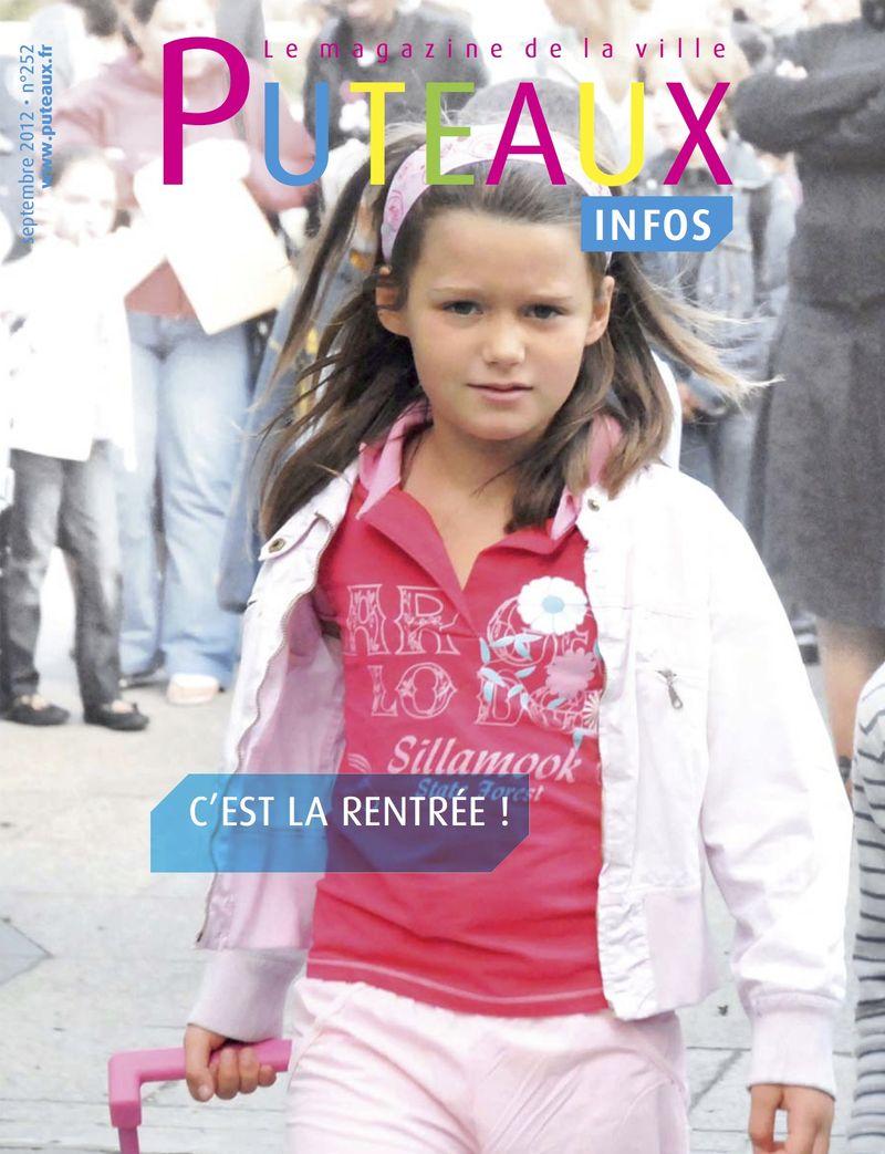 PI_2012-09