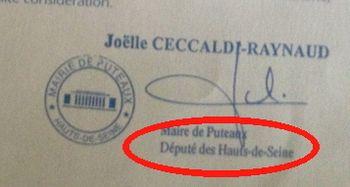 Ceccaldi-signature
