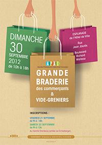 Braderie30092012_affiche