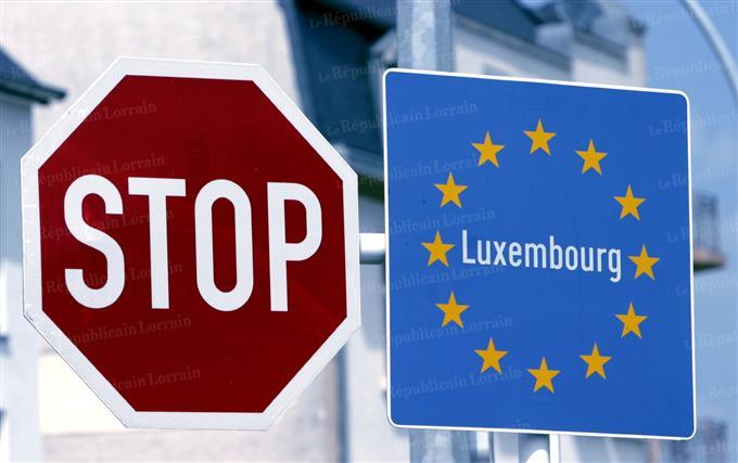 Le-luxembourg-compte-44-de-travailleurs-frontaliers