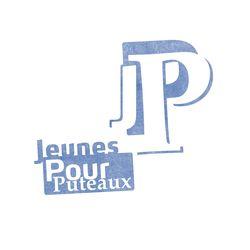 Jeunes- Pour-Puteaux-logo-01