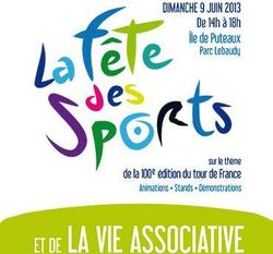 Fete-des-sports-et-de-la-vie-associative_imageagenda