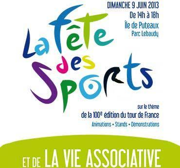 Fete-des-sports-et-de-la-vie-associative_imageagenda
