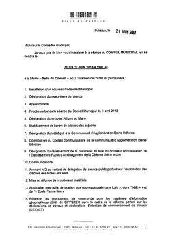 ODR-Conseil-puteaux-27juin13