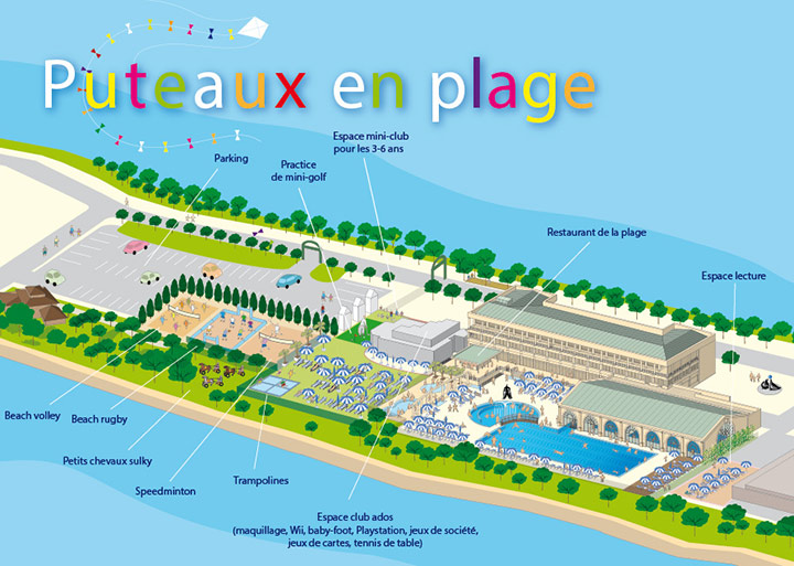 Puteaux_Plage_2013_plan