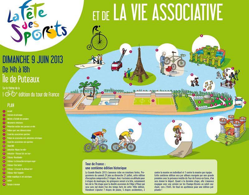 Fete_Sports_2013_plan