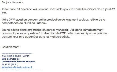 Censure-mairie-puteaux