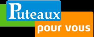 Puteaux_pour_vous_2