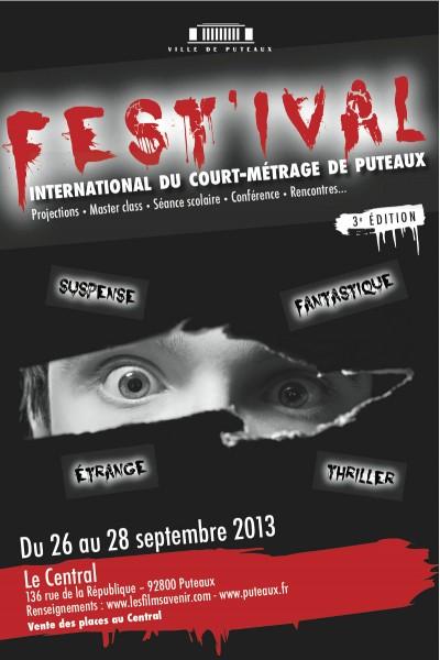 Affiche-FEST2013-400x600
