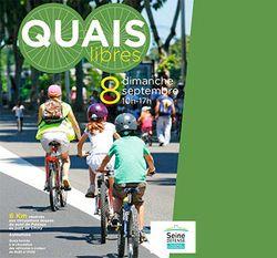 Quais-Libres_imageagenda
