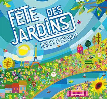 Fete-des-Jardins_imageagenda