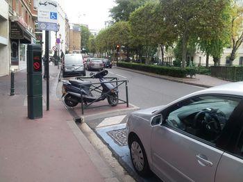 Places-handicapés1