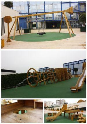 Jeux-jardin-conservatoire