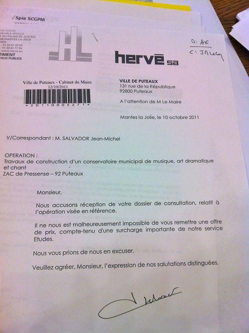 Herve-sa