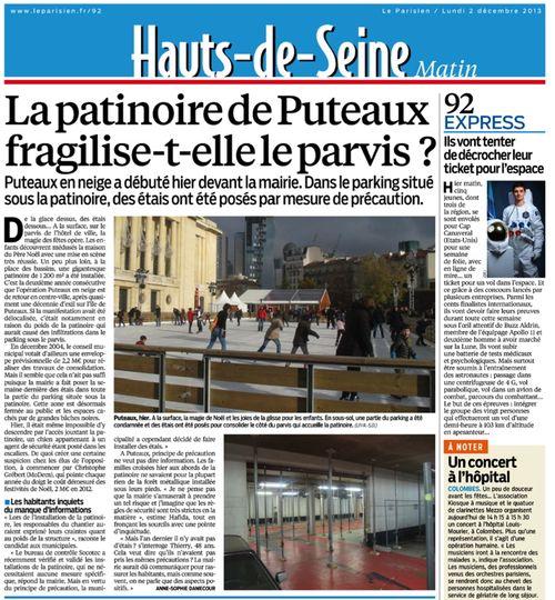 Parisien021213