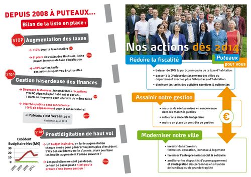 Tract-fiscalité-p2-3