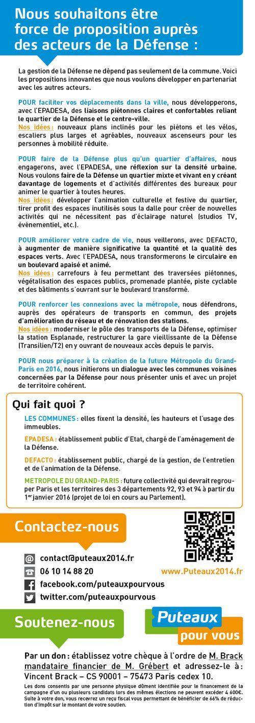 Tract-La-Défense02