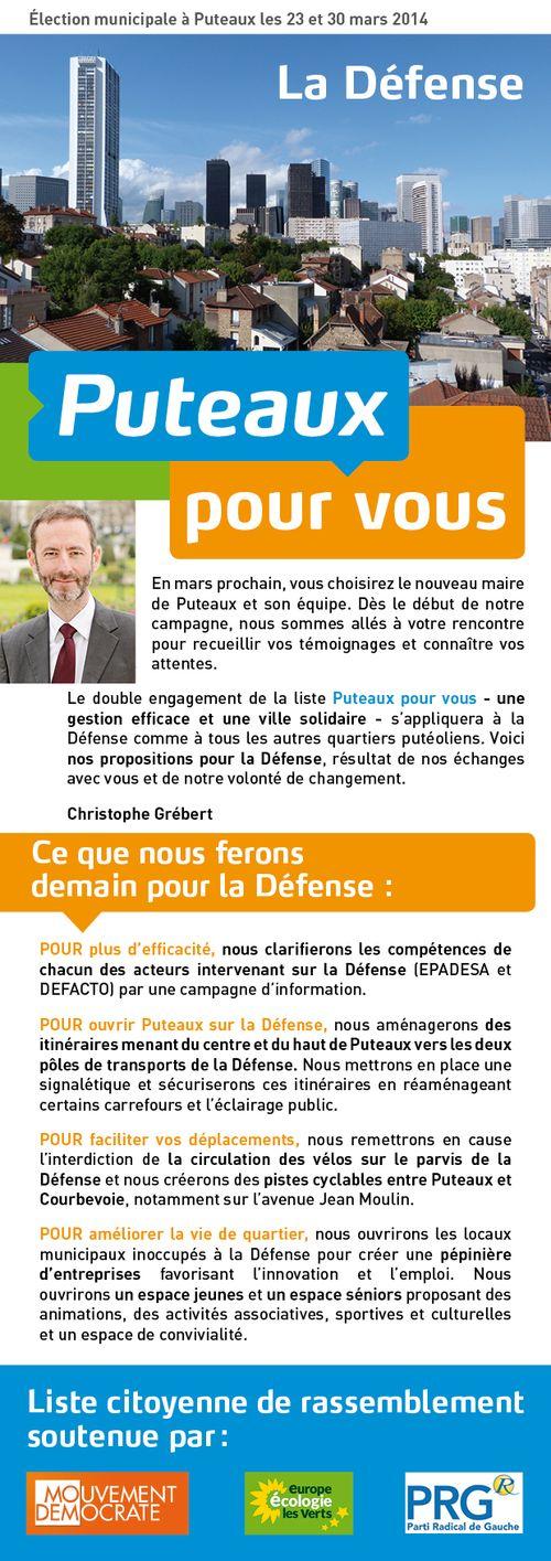 Tract-La-Défense01