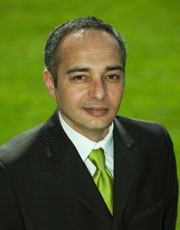 Olivier-kalousdian