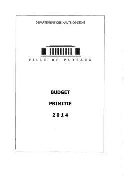 Budget-primitif-2014