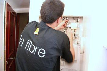 53076-fibre-optique-gpon-france-telecom-orange