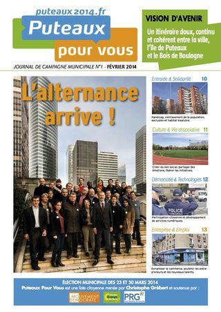 Journal-puteaux-pour-vous