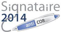 Logo-signataire-2014