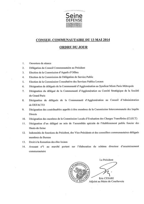CC-13mai14