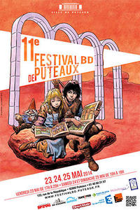 Festival-BD-Edition-2014_large