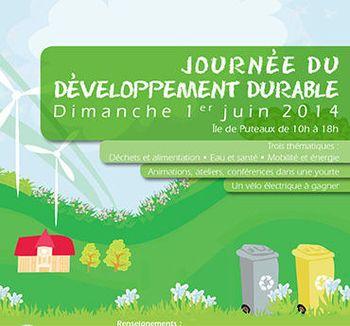 Journee-du-Developpement-Durable_imageagenda