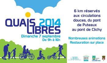 Quais-Libres-Sept-2014