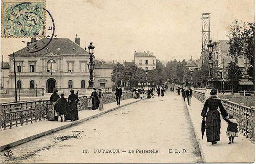 Mairie_passerelle_01