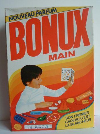 Bonux_11