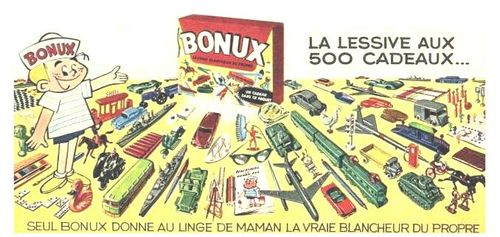 Bonux-Logo