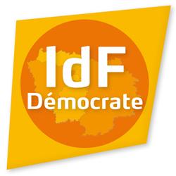 IdF-Democrate-web-g+