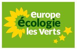 Eelv-nouveau-logo