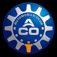 220px-Logo_ACO