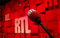 Radio-Mediametrie-RTL-NRJ-RMC-France Inter-skyrock-Fun Radio