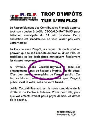 Tract-RCF-Puteaux-Juin-2015