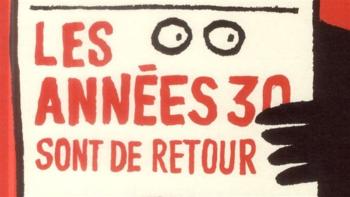 150212_fp8rw_pluson-les-annee-trente_sn635
