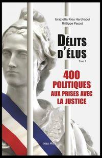 LivresDelitDelus-389x600