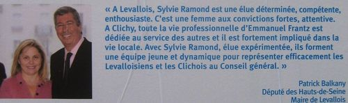 Ramond2