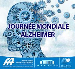 Journee-mondiale-Alzheimer_actualitehome