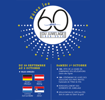 60-ans-du-jumelage_imageagenda