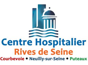 Logo_ch_rives_de_seine