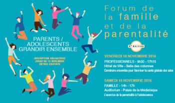 Forum-de-la-Famille-et-de-la-parentalite_visuelhome